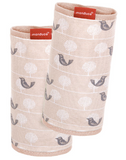 Fumbee Carrier Organic Cotton / Suck Pad