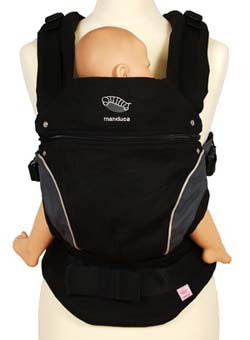 Manduca New Style Baby Carriers Carering Sling