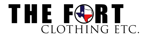The Fort Clothing Company