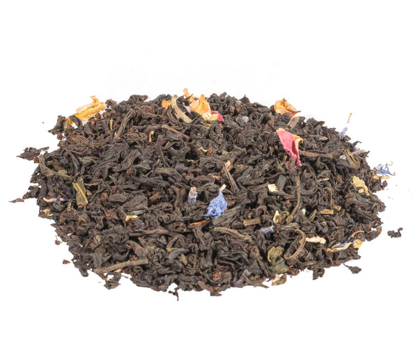 Lodge Tea Loose Leaf French Blend