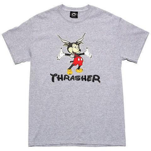 Mousegoat T-shirt