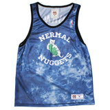 Nermal Nuggets Jersey