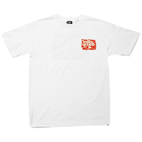 Smash Logo T-shirt