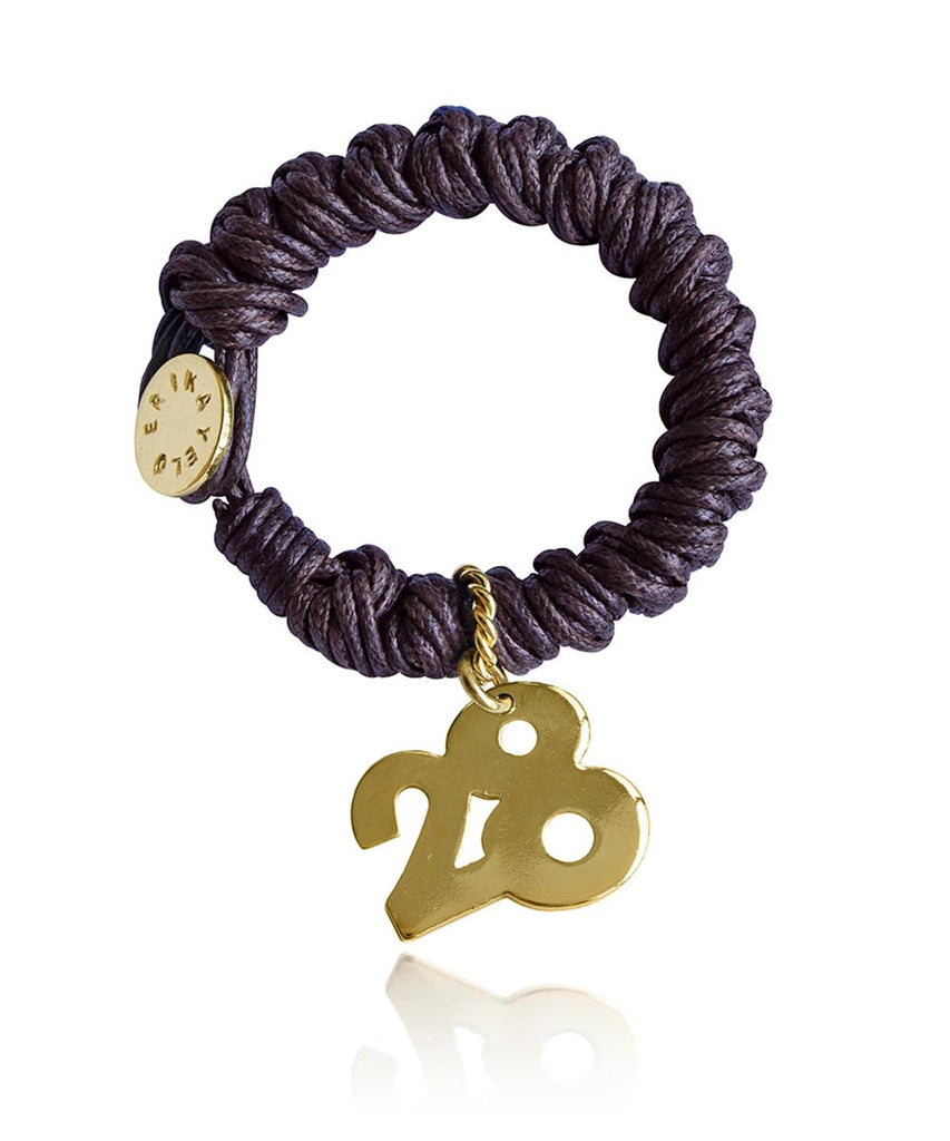 Pulsera Lots of knots 28 en Aprilis Online