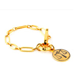 Pulsera All Night en Aprilis Online