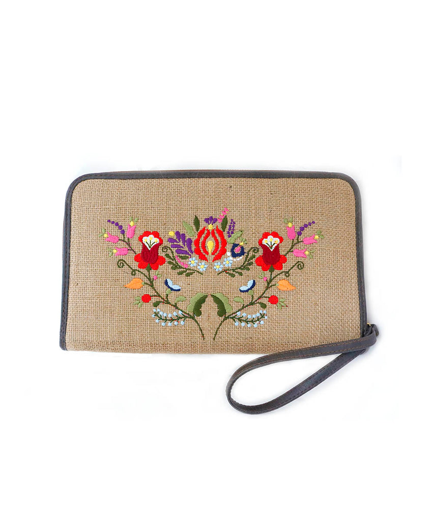 Clutch lilly en Aprilis Online