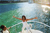 A_ City Sights Cruise (Starting Price: $799 / 2 hr / 10 people / 20 max)