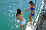 C_ Water Sports Cruise (Starting Price: $999 / 3 hr / 10 people / 20 max)