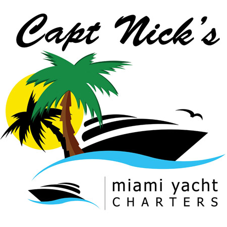 Capt Nicks Miami Charters