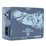 Aetos 230V - Europe (8-output) Power Supply - BLEMISHED