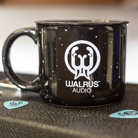 Walrus Audio Pick Tin