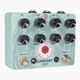 LIMITED LUMINARY QUAD OCTAVE GENERATOR