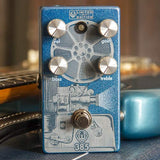 385 Overdrive - Limited