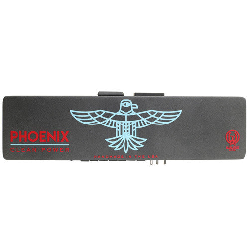 Phoenix 120V (15-output) Power Supply BLEMISHED