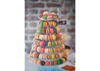 Christophe Artisan Chocolatier-Patissier {Vendor Spotlight}