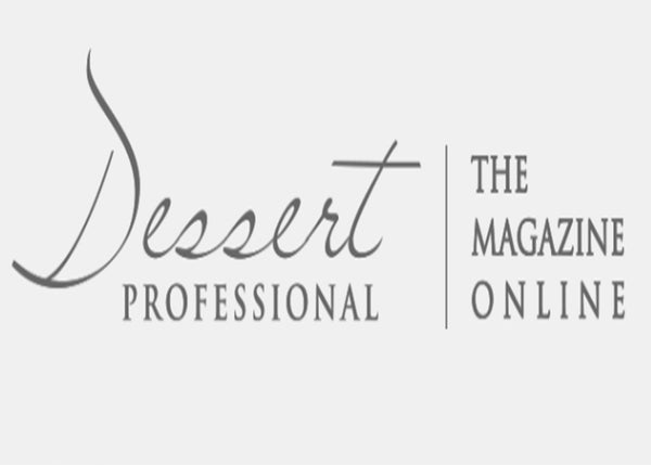 Dessert Professional's Top Ten Chocolatiers in North America 2016