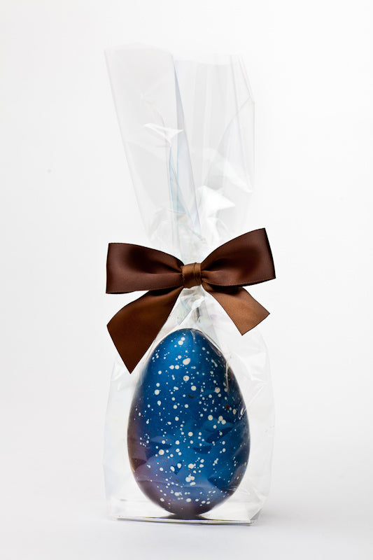Dark Chocolate Egg