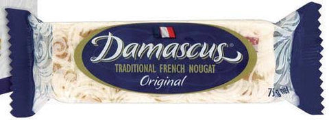 Beacon Damascus Nougat Original 75g