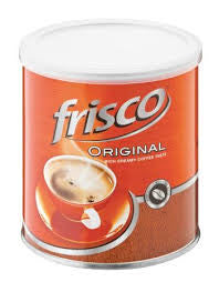 Frisco Coffee - 250g