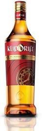 Klipdrift Export Brandy 750ml