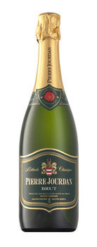 Pierre Jourdan Brut 750ml