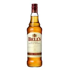 Bells Extra Special Whisky 750ml