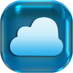 Cloud Enablement