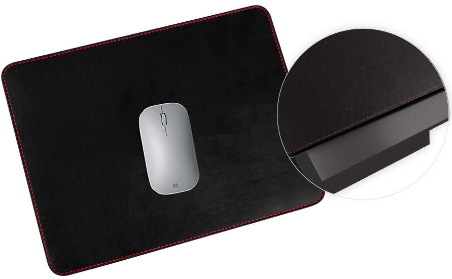 JCPal EasyOn Privacy Protector comes with a convenient carry sleeve