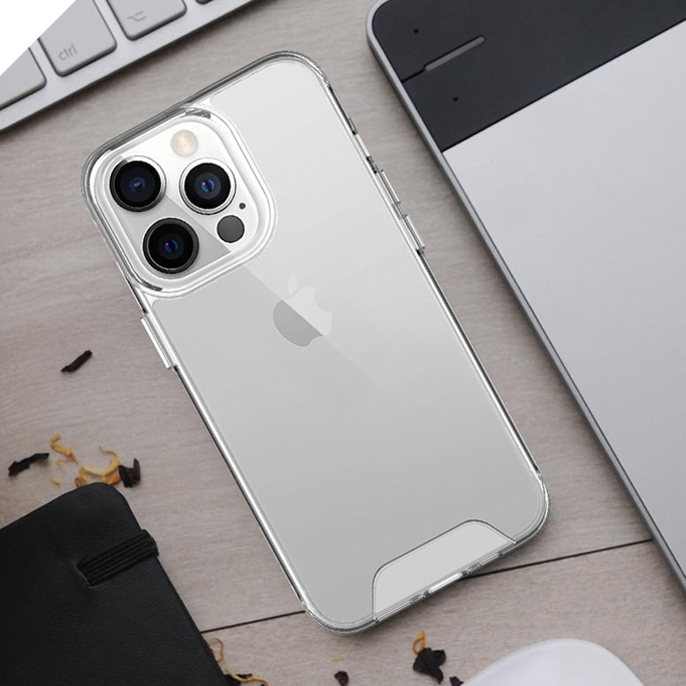 iGuard DualPro Case for iPhone 13