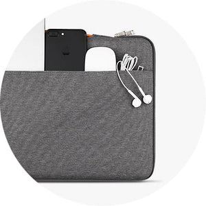 JCPal Laptops Bags and iPad Cases