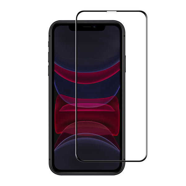 Preserver Super Hardness Screen Protector for iPhone Xs Max / 11 Pro Max