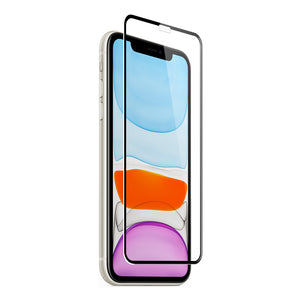 Preserver Super Hardness Screen Protector for iPhone XR / 11