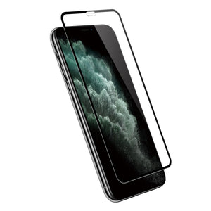 3D Armor Glass Screen Protector for iPhone Xs Max / 11 Pro Max