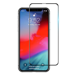 3D Armor Glass Screen Protector for iPhone Xs / 11 Pro