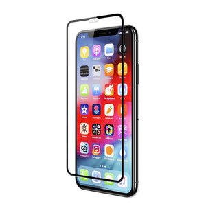 3D Armor Glass Screen Protector for iPhone Xs / Xs Max