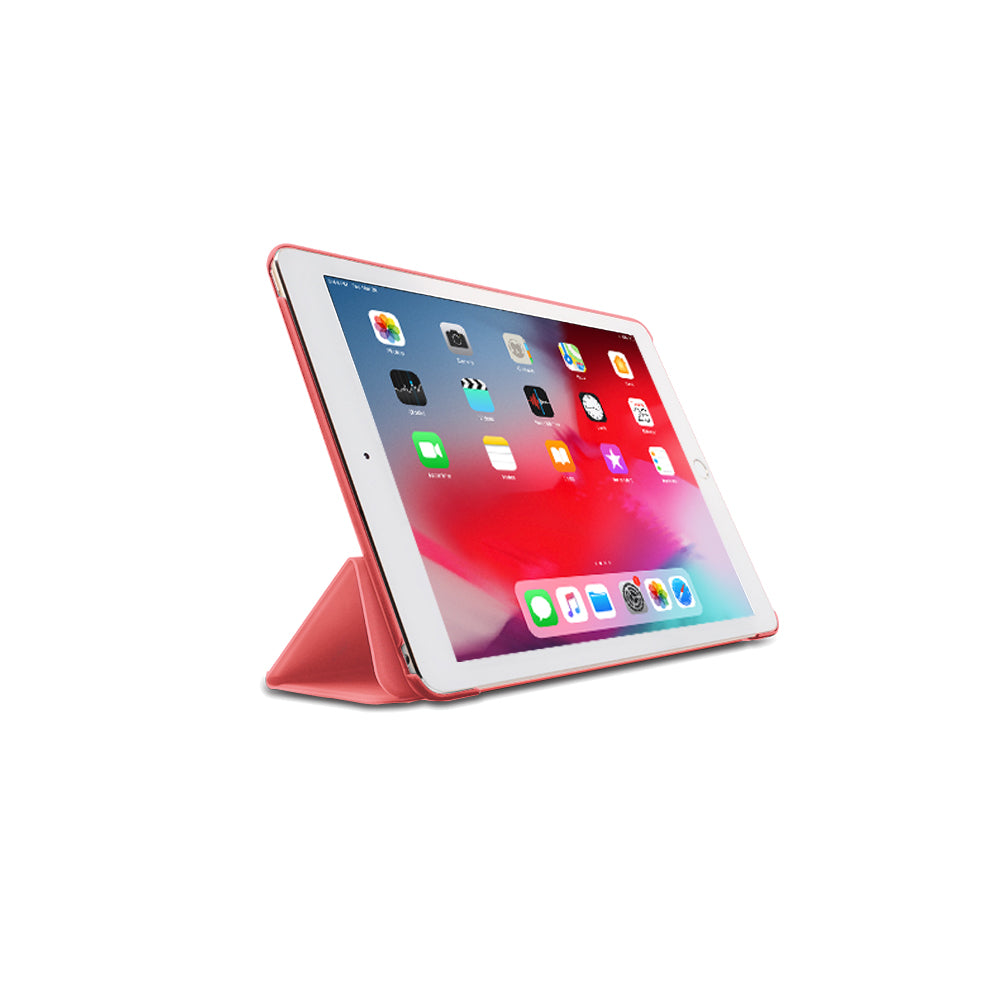 Etui Casense Folio na iPad Air 10,5 cala