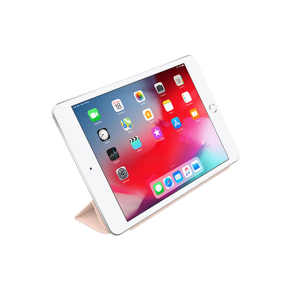 Casense Folio Case for iPad Air 10.5""