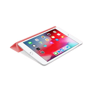Casense Folio Case for iPad Mini 5