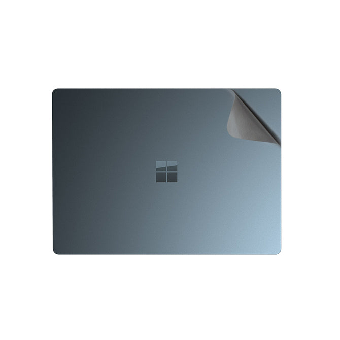 FlexGuard Protective Skin Set for Surface Laptop 13.5""