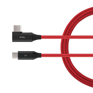 FlexLink USB-C 100W Cable