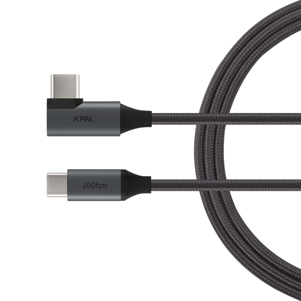 Câble FlexLink USB-C 3.1 Gen 2