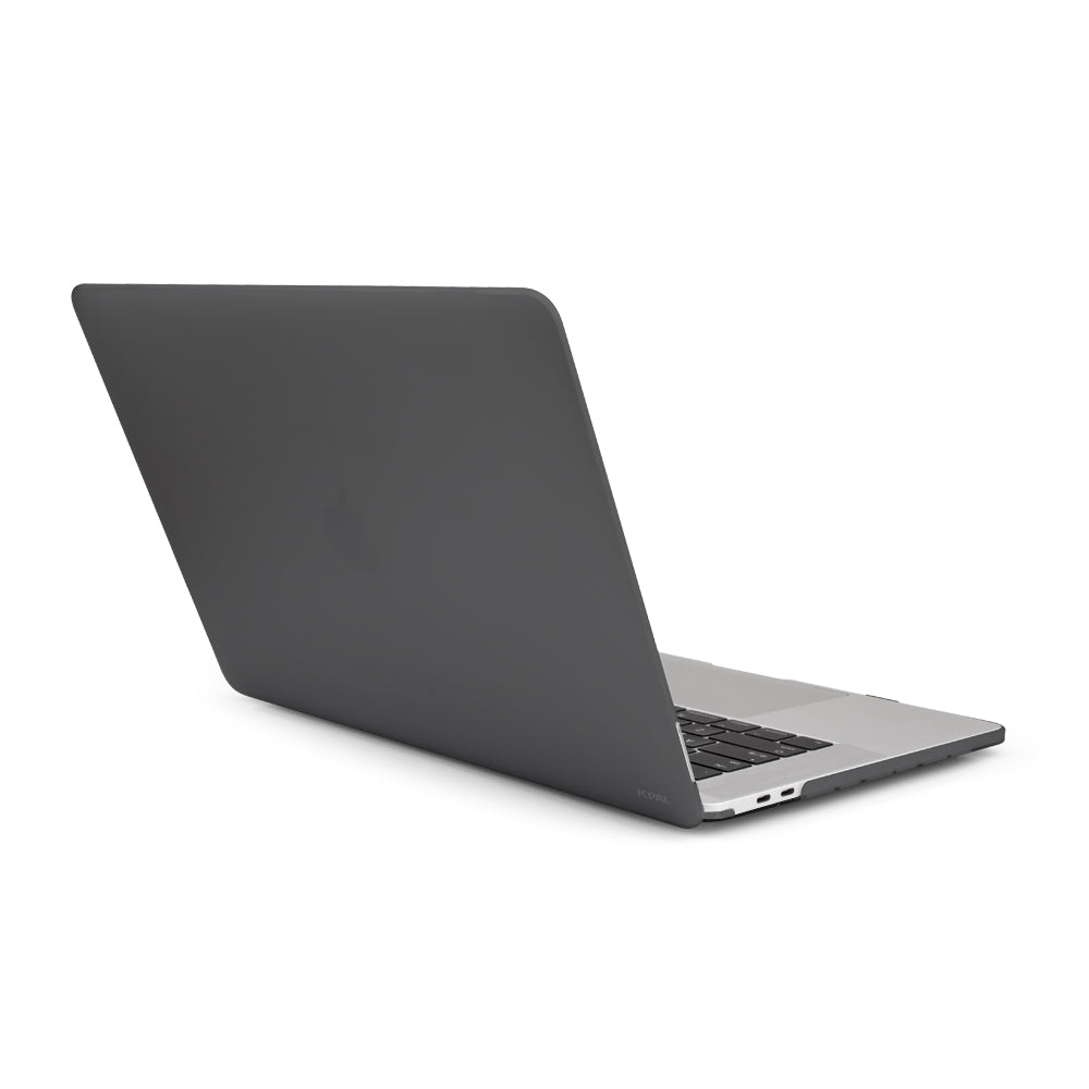 Étui de protection MacGuard Classic pour MacBook Pro 16""