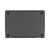 MacGuard Classic Protective Case for MacBook Pro 16""