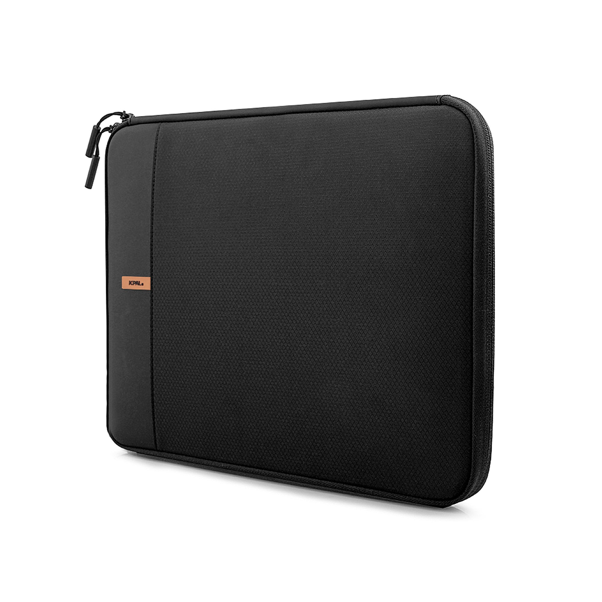 Jasper Executive Folio Sleeve
