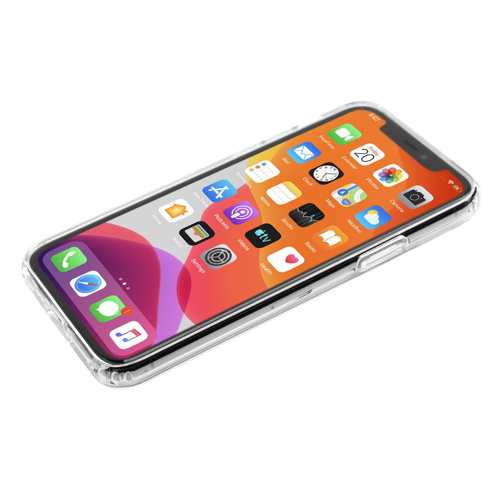 iGuard DualPro Case for iPhone 11 Pro/Pro Max