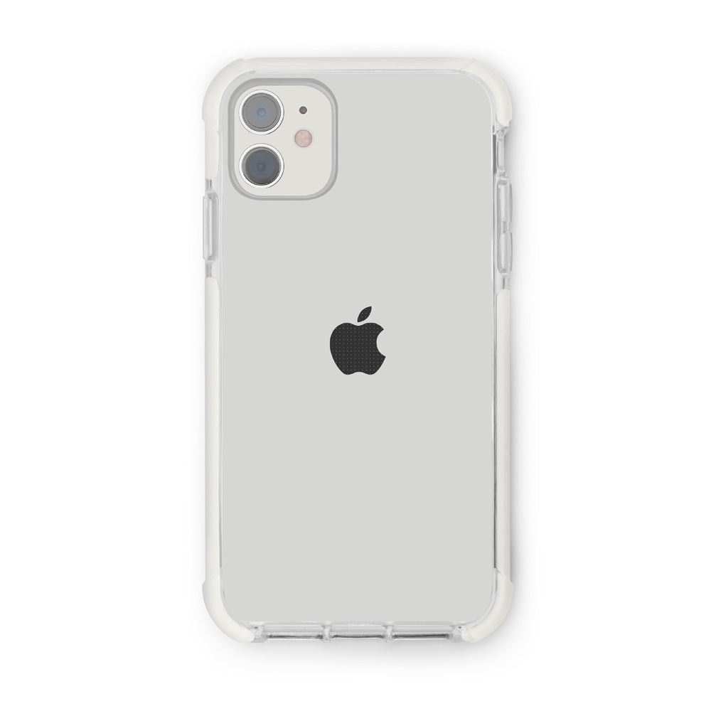 Etui iGuard FlexShield do iPhone 11 Pro/Pro Max