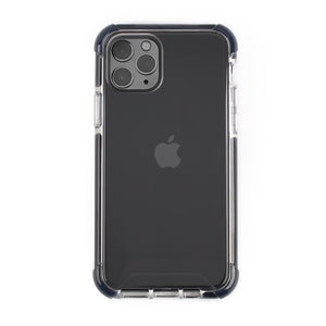 iGuard FlexShield Case for iPhone 11