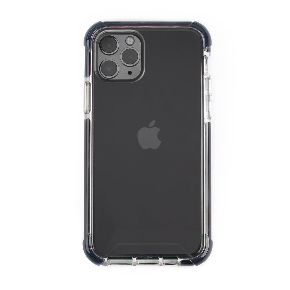 iGuard FlexShield Case for iPhone 11 Pro/Pro Max
