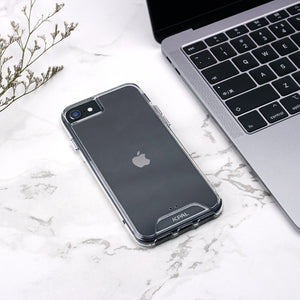 iGuard DualPro Case for iPhone SE