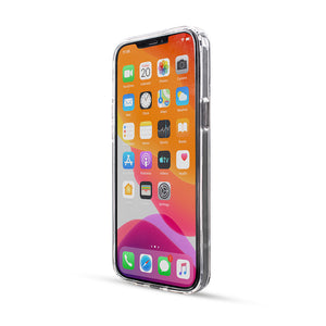 iGuard DualPro Case for iPhone 12
